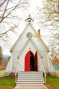 camp-church-1013tm-pic-1244