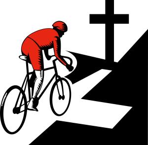 NX_racing_bike_rear view_cross