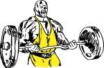 sketch-of-strong-man-vector-illustration_MJ6mcGuu